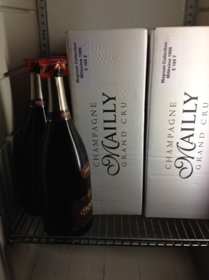 Mailly 20151001 magnum
